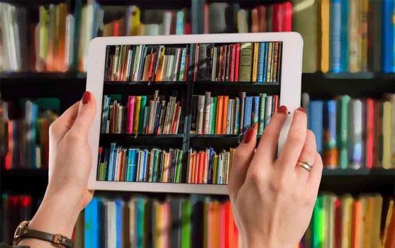 Essentiële zakelijke boeken 2018