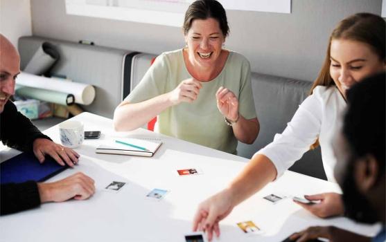 專業廣告翻譯可為您的企業帶來什麼?