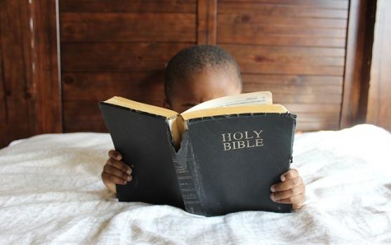 Dünyanın en çok çevrilen kitabı hangi kitaptır?