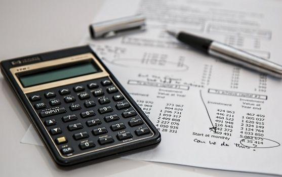 Planlegger du firmaets oversettelsesbudsjett for 2018? Les disse fem rådene først!