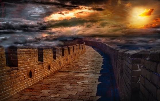 China_11-11-19_04-35-21.jpg