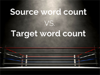 How_to_charge_for_translation_Source_vs_Target_word_count_23-2-15_05-35-08.png