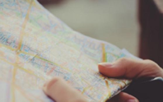 Cum Să Obțineți Locuri de Muncă în Traduceri Fără Nicio Experiență