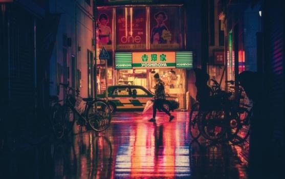 Japanese-003_21-10-19_08-06-57.jpg