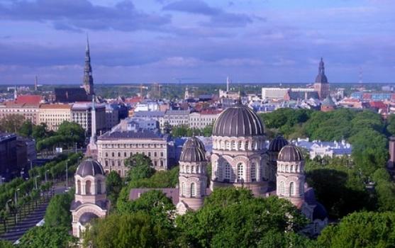 Latvia_25-11-19_07-00-29.jpg