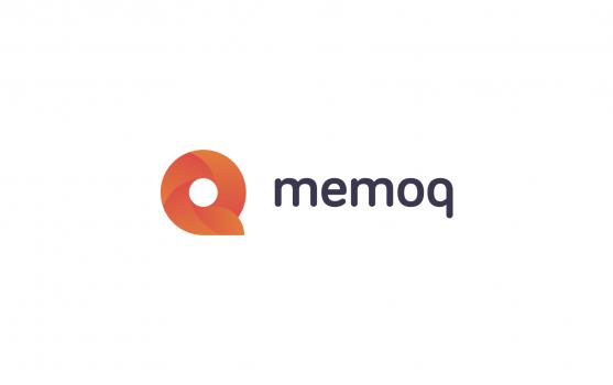 Why use memoQ? - The translator's blog