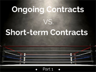 Ongoing_vs_short-term_contracts_18-12-14_05-35-37.png