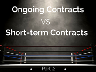 Ongoing_vs_short-term_contracts_part2_22-12-14_04-46-06.png
