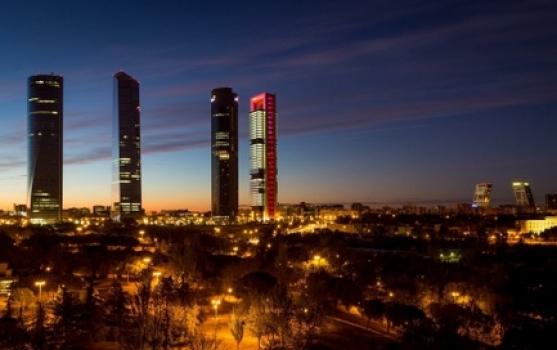 Spain_22-5-19_08-02-03.jpg