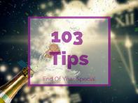 The_Big_List_of_103_Freelance_Translators_Tips_30-12-14_06-01-42.png