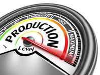 Translator_Productivity_Killers_You_Are_Failing_to_Avoid_21-7-14_01-55-26.jpg