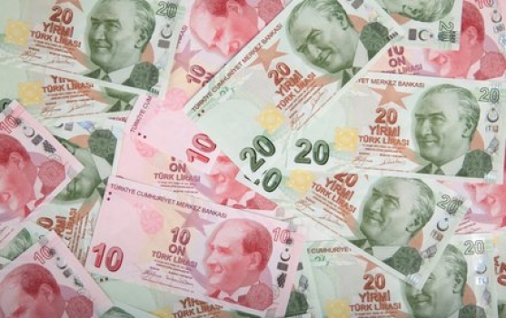 Turkish_6-3-19_03-24-59.jpg