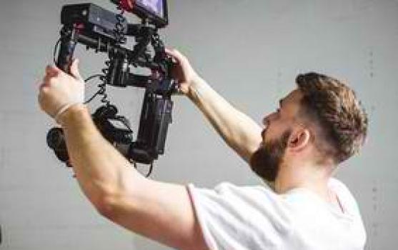 ¿Qué puede hacer la traducción de vídeo por su empresa? | TOMEDES translation