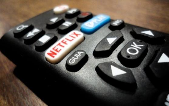 Was Ihr Unternehmen aus der Übersetzungsmethode von Netflix lernen kann | TOMEDES translation