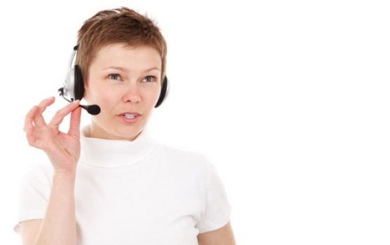 Why customer care is a key part of business translation services
