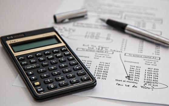 accounting-bill-black-53621_4-4-19_02-50-20.jpg