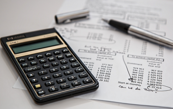 accounting-bill-black-53621_5-4-19_04-54-51.jpg