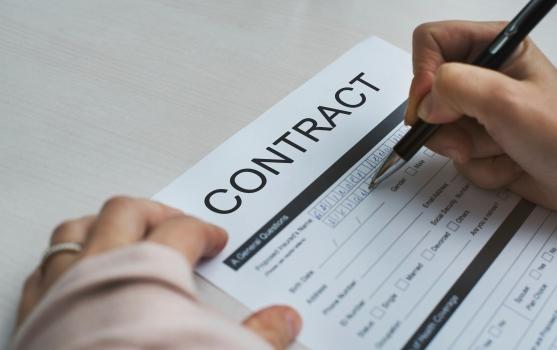 adult-agreement-application-1251183_22-4-19_10-15-08.jpg
