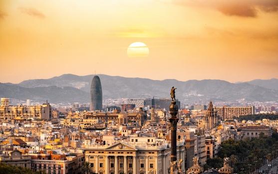 barcelona-buildings-city-1388030_6-3-19_03-07-12.jpg