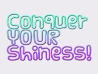 cooltext1540562407_3_29-4-14_02-12-38.jpg