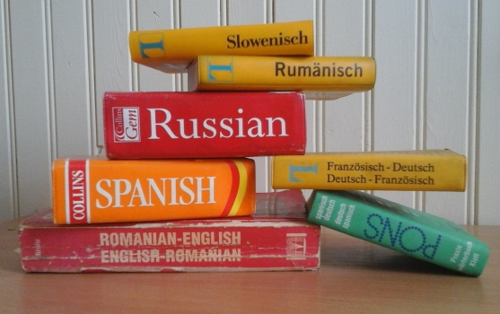 dictionary-2317654_1280_22-6-21_07-06-27.jpg