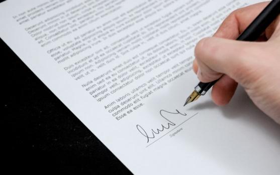 document-agreement-documents-sign-48195_7-10-19_07-11-19.jpeg