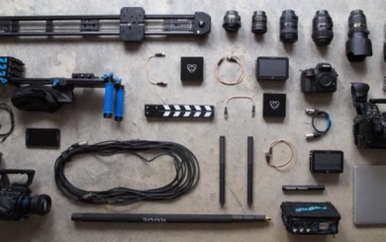equipment-731132-001_18-4-19_06-48-11.jpg