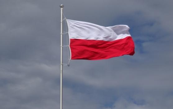 flag-2877932-002_20-2-19_07-17-46.jpg