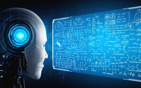 big data, inteligencia artificial