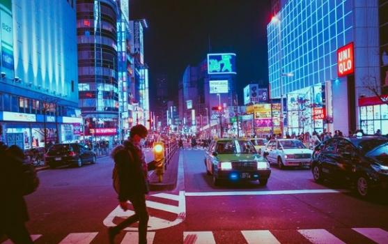 japan-2014616-004_5-5-20_08-19-28.jpg