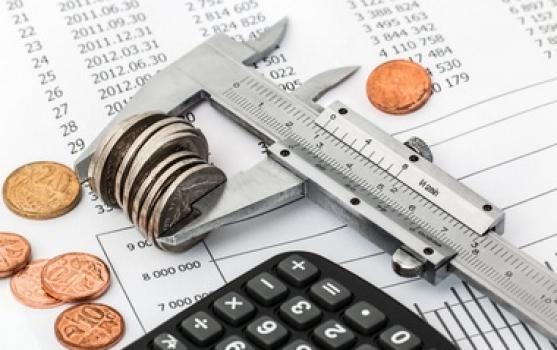 How can I increase my translation company income?