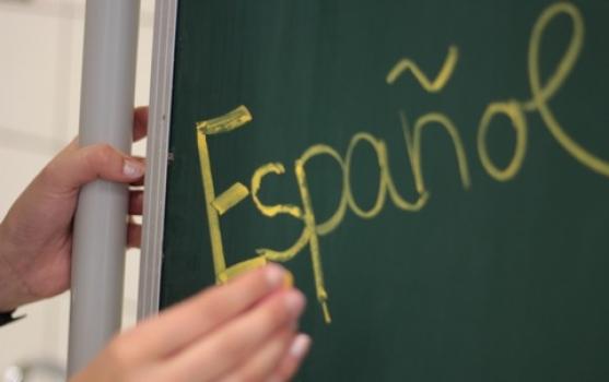 spanish-2938033_30-1-19_08-33-27.jpg