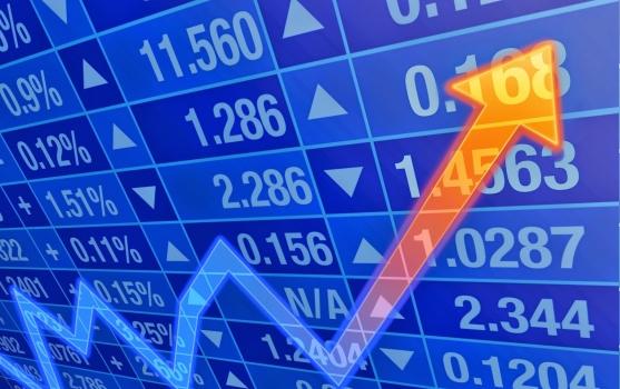 Finanzübersetzung für die Börse