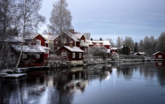 sweden-853150-003_28-11-18_08-36-23.jpg
