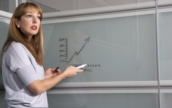 teacher-1280966-001_18-2-20_06-36-55.jpg