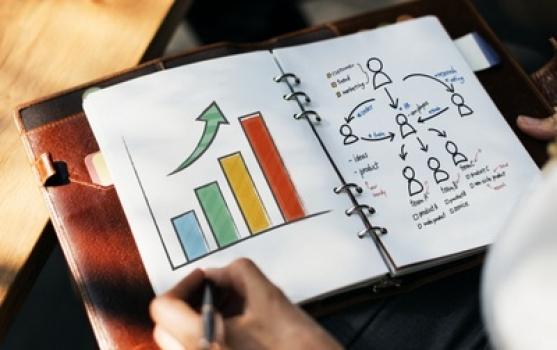 Drei Gründe, warum Sie Ihre Strategie für die Unternehmensübersetzung 2019 JETZT ausarbeiten sollten