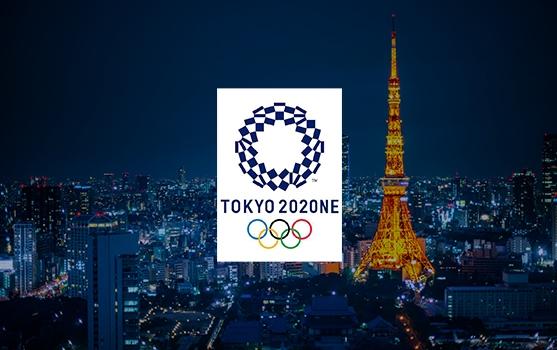 tokyo2021_557x350_21-7-21_23-57-26.jpg