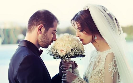 wedding-1255520-002_14-7-20_09-56-46.jpg