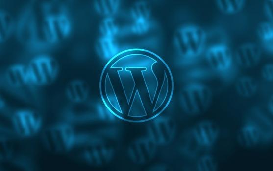 WordPress översättning med WPML - hur snabb är du?