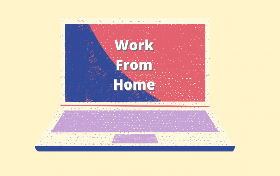work-from-home-5409130_1920_20-8-21_07-57-47.png