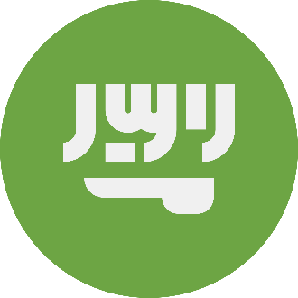 Arab flag